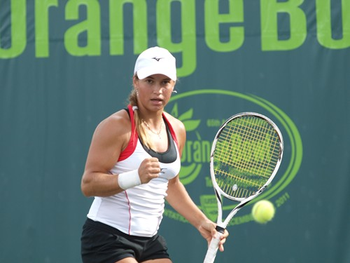 Yulia Putintseva (4)